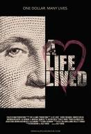 A Life Lived (A Life Lived)