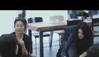 "Korean Movie ""여배우들 (Actresses. 2009)"" Main Trailer"