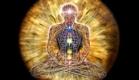 Viagem Interna / Realidade Espiritual (Legendado Pt)