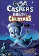 O Natal assombrado do Gasparzinho (Casper's haunted Christmas)
