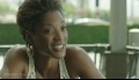 SXSW (2013) - Go For Sisters Trailer - Isaiah Washington, Edward James Olmos Movie HD