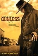 Gunless (Gunless)