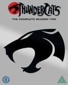 Thundercats (2ª Temporada)
