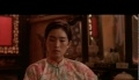 To Live / Lifetimes / Huozhe (活着) / Żyć! / Vivir! ---- DVD trailer
