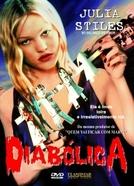 Diabólica (Wicked)