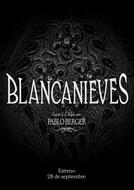 Branca de Neve (Blancanieves)