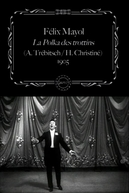 La polka des trottins (La polka des trottins)
