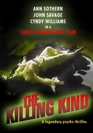 Raça Maldita (The Killing Kind)