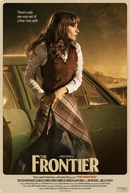 The Frontier (The Frontier)