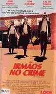 Irmãos no Crime (Last Fair Deal )