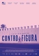 The Stand-In (La Controfigura)