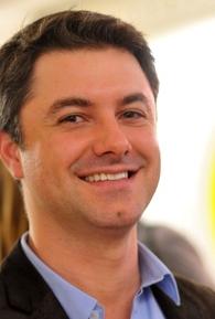 Gustavo von Ha
