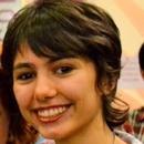 Marina Lara