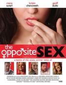 O Sexo Oposto (The Opposite of Sex)