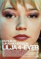 Para Sempre Lilya (Lilja 4-ever)