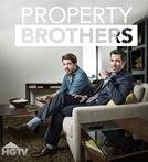 Irmãos à Obra (6ª Temporada) (Property Brothers (Season 6))