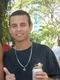 Rodrigo Do Nascimento