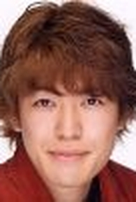 Ryouhei Nakao