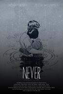 Never ( Never)