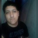 JC Menezes