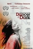 Dançando no Escuro