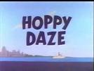 Hoppy Daze (Hoppy Daze)