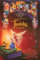 A Polegarzinha (Thumbelina)
