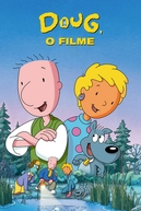 Doug - O Filme (Doug's 1st Movie)