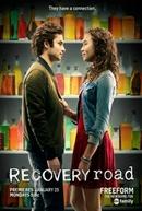 Caminho da Recuperação (Recovery Road)