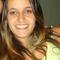 Gabriella Pimentel Marques