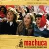 Machuca (2004) - Crítica por Adriano Zumba