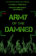 Army of the Damned (Army of the Damned)