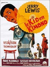 O Rei dos Mágicos - Poster / Capa / Cartaz - Oficial 5