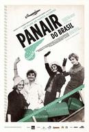 Panair do Brasil (Panair do Brasil)