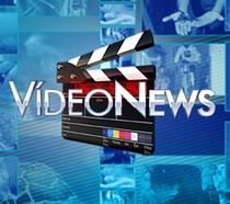 Video News - Poster / Capa / Cartaz - Oficial 1