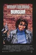 A Ladrona (Burglar)