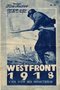 Guerra, Flagelo de Deus - Poster / Capa / Cartaz - Oficial 4