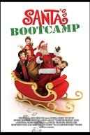 Um Papai Noel em Apuros (Santa's Boot Camp)