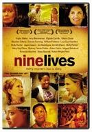 Questão de Vida (Nine Lives)