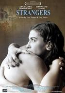 Strangers (Zarim)