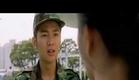 Going Crazy Waiting MV - Jang Geun Suk & Son Tae Young