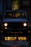 Creep Van (Creep Van)