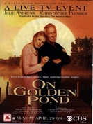 Num Lago Dourado (On Golden Pond)