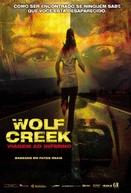 Wolf Creek - Viagem ao Inferno (Wolf Creek)
