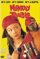 Meu Pequeno Ladrão (Monkey Trouble)