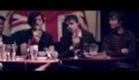 Libertines Film Trailer