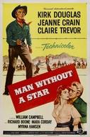 Homem sem Rumo (Man Without A Star)