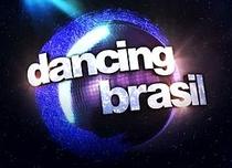 Dancing Brasil - Poster / Capa / Cartaz - Oficial 3