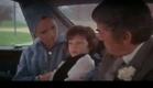 The Omen (1976) - Trailer