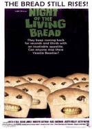 A Noite dos Pães Vivos (Night of the Living Bread)